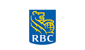 Logo for RBC Royal Bank